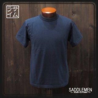 サムライジーンズ「無地」Tシャツ