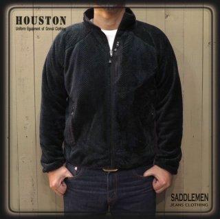 SALE!! ヒューストン ボアフリースジャケット<br />定価14080円