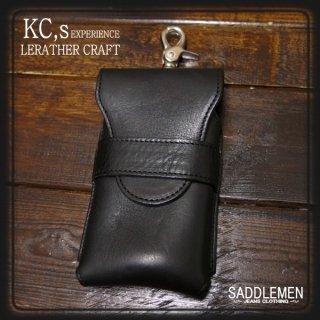 KC's スマートセブン携帯ケース