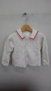 959733a23047f 男女子供キッズ衣装・スーツ・ブレザー・ドレス・ワンピース・コスプレ ...