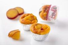 【小麦粉不使用】海の芋 KAI NO IMO 単品