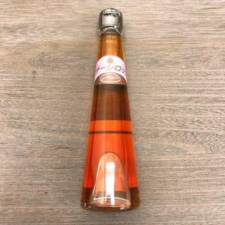 マザーシロップ260g 黒糖
