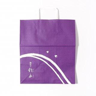オリジナル紙袋(大)