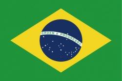 ブラジル サントス No.2 スクリーン19(Brazil Santos No.2 S19 )