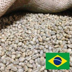 【麻袋】ブラジル ピーベリー(定貫60kg)