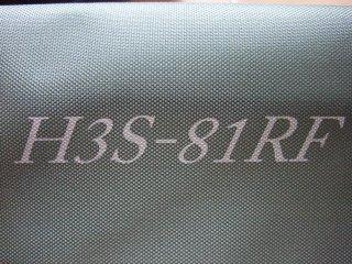 デプス ヒュージカスタム H3S−81RF  送料が別途必要です。 近県は4000円〜九州、東北は6000円)が別途必要です。