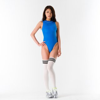 【N-030MINI 再入荷なし】High-leg Swimsuit(SSW)
