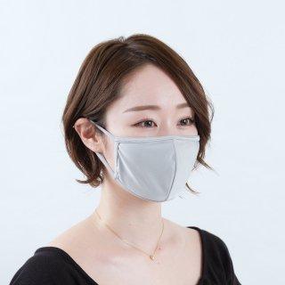 【MSK-002】2wayマスク (抗菌・防臭スーパーストレッチ)