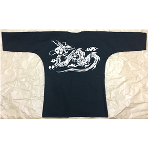 <img class='new_mark_img1' src='https://img.shop-pro.jp/img/new/icons5.gif' style='border:none;display:inline;margin:0px;padding:0px;width:auto;' />雲龍/Dragon【UNISEX】