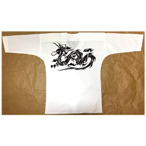 <img class='new_mark_img1' src='//img.shop-pro.jp/img/new/icons5.gif' style='border:none;display:inline;margin:0px;padding:0px;width:auto;' />雲龍/Dragon【UNISEX】