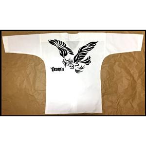 ふくろう舞/Flying Owl(Unisex)