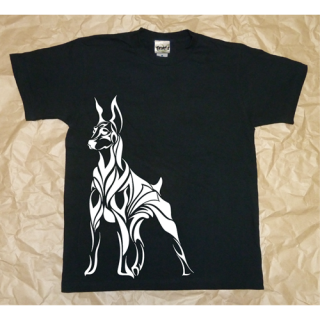 Doberman_B (Mens)