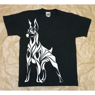 Doberman_B (Kids)