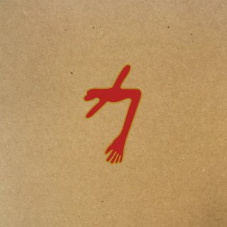 《SUMMER SALE 40% OFF》<br>Swans『The Glowing Man 』《2CD/輸入盤 》