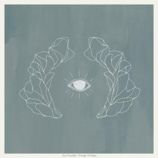 José González<br>「Vestiges & Claws」 <br>《国内盤CD》