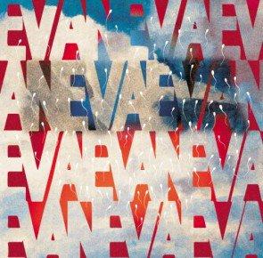 柚木隆一郎 <br>『Nevaeva』<br>《国内盤CD》