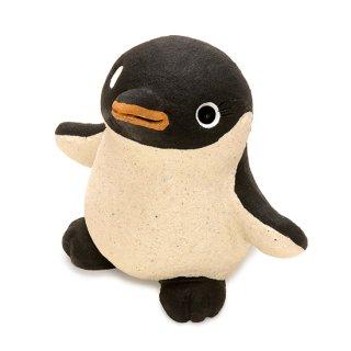 動物もん 大人ペンギン インテリア 置物 KD-2001