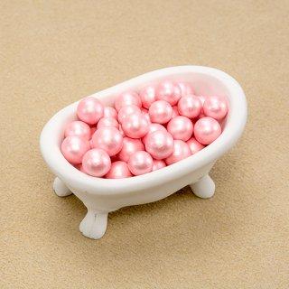 アロマボール(香り玉) トロピカルフルティー 交換用 約20g(送料無料)
