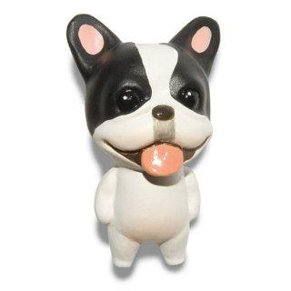 お犬様 vol.1 / フレンチブルドッグ / MA-1501