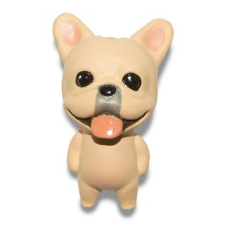 お犬様 vol.1 / フレンチブルドッグ / MA-1502