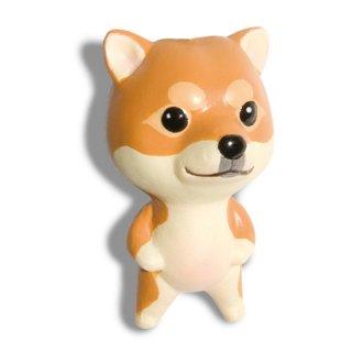 お犬様 vol.1 / 柴犬 / MA-4001