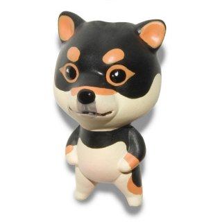 お犬様 vol.1 / 柴犬 / MA-4003