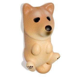わんこ 92 / 柴犬 / DN-4001