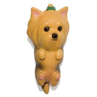お犬様 vol.2 / ヨークシャーテリア / MS-1702