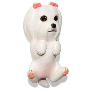 お犬様 vol.2 / マルチーズ / MS-1301