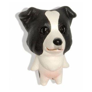 お犬様 vol.1 / ボーダーコリー / MA-3801