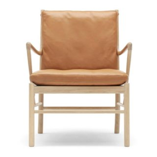 Hans J. Wegner Colonial Chair 【お取り寄せ品】