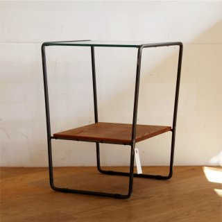 Socph Side Table 【現品限り】