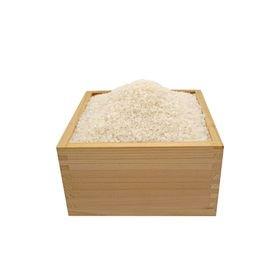 自然栽培 銀坊主(白米)5kg