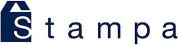 高品質・小ロット・短納期対応・トートバッグ専門プリント工房 Stampa(スタンパ)