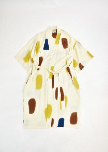"<img class='new_mark_img1' src='https://img.shop-pro.jp/img/new/icons8.gif' style='border:none;display:inline;margin:0px;padding:0px;width:auto;' />スクホーム Z21S-SUK-OP13 ""Kimono Dress"" BROWN"