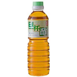 三杯酢(500ml)