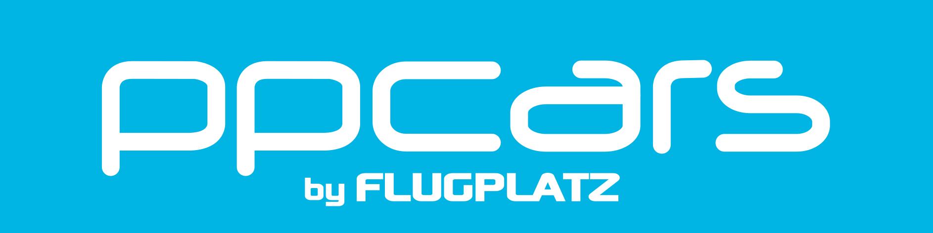 FLUGPLATZ -フルークプラッツ- VW/AUDI PARTS SHOP