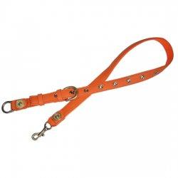 SHOULDER belt/ORA<BR>(ショルダーベルト)