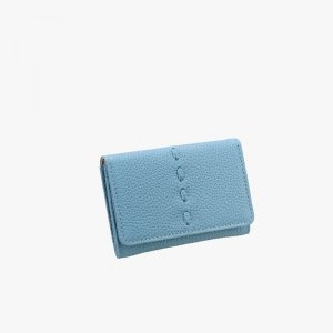 CARD case <img class='new_mark_img2' src='https://img.shop-pro.jp/img/new/icons8.gif' style='border:none;display:inline;margin:0px;padding:0px;width:auto;' />
