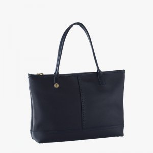 SOURIAN tote