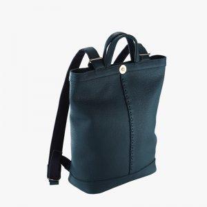 BEELINE pack