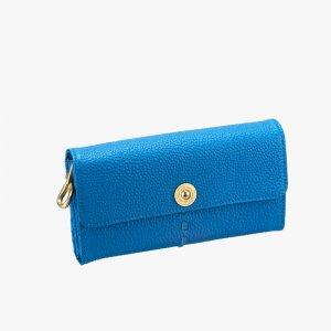 W wallet