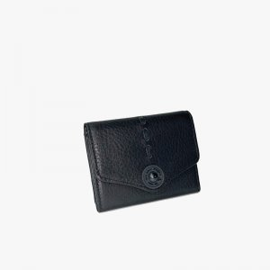 MINI wallet/ スムース革<img class='new_mark_img2' src='https://img.shop-pro.jp/img/new/icons8.gif' style='border:none;display:inline;margin:0px;padding:0px;width:auto;' />