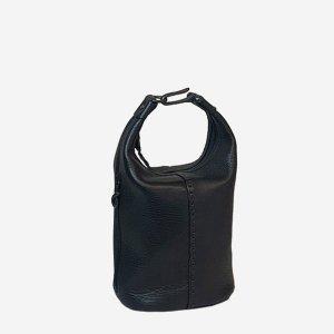 KEG pouch class スムース革