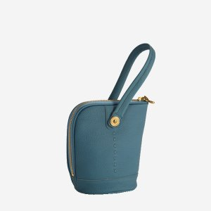 HONA pouch(ご予約受付中)