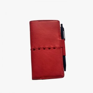 Magnu NOTE イタリアオイルヌメ<img class='new_mark_img2' src='https://img.shop-pro.jp/img/new/icons8.gif' style='border:none;display:inline;margin:0px;padding:0px;width:auto;' />