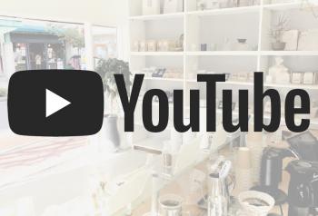 TSUKIKOYAコーヒーチャンネル<br>動画でご説明 <br> </br>アイスコーヒーの淹れ方・フレンチプレス・ドリップ・保管・焙煎<br> </br>様々な動画をUPしています。