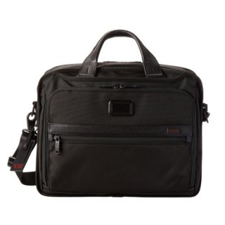 ALPHA 2 BUSINESS �������ʥ��������֥꡼�� (�֥�å�)26132<img class='new_mark_img2' src='http://tumi-plus.shop-pro.jp/img/new/icons25.gif' style='border:none;display:inline;margin:0px;padding:0px;width:auto;' />