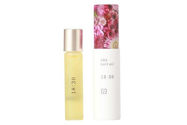nail oil 18:30(イチハチサンゼロ)イメージ