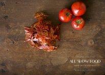高知県産 無添加 フルーツトマト Mサイズ(オールスローフード)